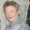 Игорь, 58, г.Новосибирск