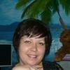 Ирина, 44, г.Хилок