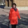 Василина, 60, г.Благовещенск (Амурская обл.)