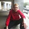 Антон, 42, г.Зеленогорск