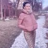 Наталья, 31, г.Подольск