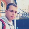Денис, 18, г.Барнаул