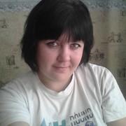 Аня, 32, г.Кстово