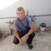 Евгений, 43, г.Новый Оскол