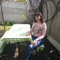 Людмила, 50 лет, Дева, Харьков