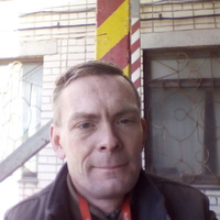 Денис, 40 лет, Дева, Херсон