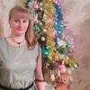 Екатерина, 32, г.Павлодар