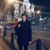 Павел, 22, г.Москва