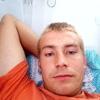 Klint, 26, г.Луцк
