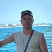 Владимир, 40, г.Елец