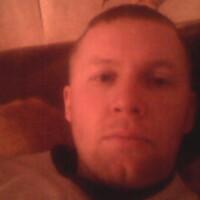 Александр, 32 года, Козерог, Боровской