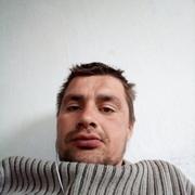 Игорь 32 Чайковский