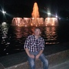 Александр, 40, г.Парголово