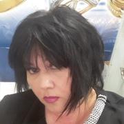 Лилия, 44, г.Балаково