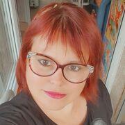 Оксана 46 лет (Рак) Екатеринбург