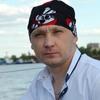 Брюс, 41, г.Волжский (Волгоградская обл.)