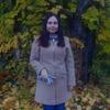 Светлана, 22, г.Кингисепп