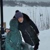 Ирина, 53, г.Волгореченск