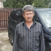 Vladimir Matveec, 58, Balabanovo