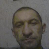 Виталий, 45 лет, Рыбы, Орск