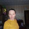 Оксана, 39, г.Ярославль