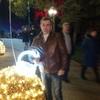 сергей, 47, г.Орхей