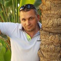 Максим, 37 років, Телець, Львів