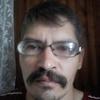 Руслан, 30, г.Исянгулово