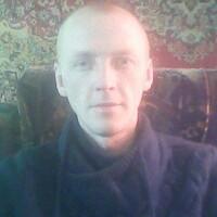 Андрей, 35 лет, Стрелец, Иркутск