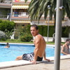 Nikolay, 38, г.Салоу