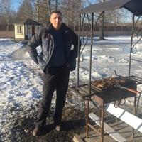 Игорь Петровский, 52 года, Весы, Новополоцк
