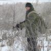 Сергей, 50, г.Новомосковск