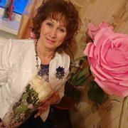Любовь, 61, г.Вязники