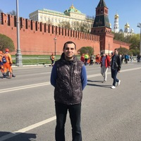 Евгений, 30 лет, Весы, Москва