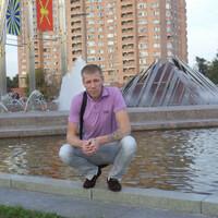 Алексей, 34 года, Лев, Москва