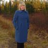 Мария, 45, г.Заполярный (Ямало-Ненецкий АО)