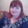 Наташа, 44, г.Мезень