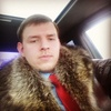 Артур, 28, г.Лондон