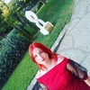 Маришка, 22, г.Одесса