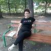 Светлана, 60, г.Самара
