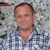 Виктор, 66, г.Рудный