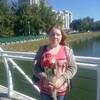 vika, 23, г.Киев