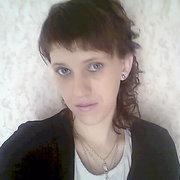 Лидия, 31, г.Амдерма