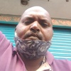 sSelva manis, 40, г.Gurgaon