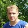Валерий, 32, г.Улан-Удэ