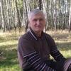 Андрейчернигов, 62, г.Чернигов