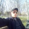 Александр, 36, г.Шымкент