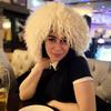 Елена, 37, г.Адлер