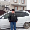 Николай, 66, г.Барнаул