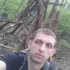 Алексей, 28, г.Берлин